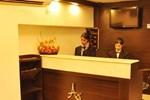 Отель Hotel Akaal Residency