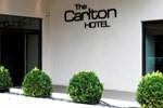 Отель The Carlton Hotel
