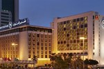 Отель Sheraton Kuwait, A Luxury Collection Hotel