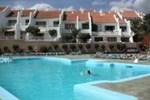 Отель Sand Club