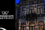 Отель Bourgogne Suite Maastricht