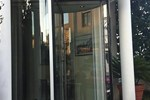 Отель Hotel Sovrano