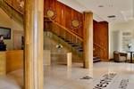 Отель Westville Hotel