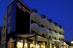 Отель Hotel Milenij