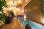 Отель Riad Cocoon