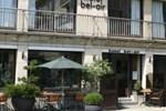 Отель Hotel Bel-Air