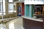 Urbis Centre