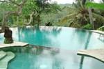 Sayan Terrace Resort