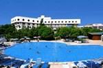 Отель Arinna