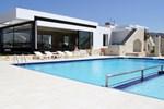 Апартаменты Viglia Beach Apartments