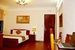 Отель Trung Nam Hai Hotel