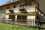 Гостевой дом Penzion Enrico