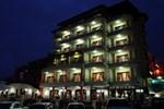 Отель Dinasty Residence