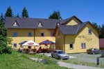 Отель Hotel Filip