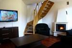 Apartament Regle Zakopane