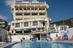 Laguna Hotel