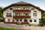 Agstner's Hotel Rainegg