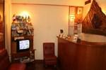 Отель Picol Hostal