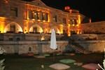 Отель Goreme Inn Hotel