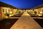 Отель Volito Hotel & Resort