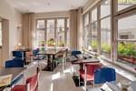 Отель Hotel am Rathaus
