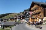 Отель Panorama Hotel & Restaurant