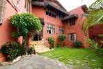 Гостевой дом Casa da Barreira Guest House