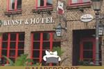 Отель Hotel an de Marspoort