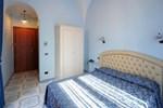 Мини-отель B&B Palazzo Pisani