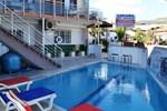 Отель Aspawa Hotel