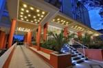 Отель Hotel Bembo