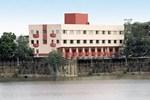 Hotel Raj Darshan