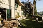 Мини-отель B&B Villa Fortezza