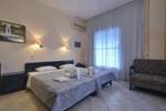 Отель Agnanti