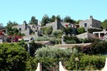 Le Residenze Di Sant'Elmo