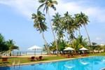 Отель Mandara Resort Mirissa