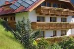 Гостевой дом Frühstückspension Rehwinkl