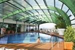 Sercotel Arrecife Gran Hotel & Spa