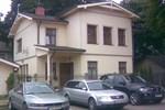 Гостевой дом Jomas 24