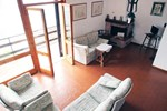 Holiday Home Paola Cassone Malcesine