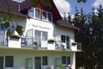 Land-gut-Hotel Hotel BurgBlick