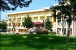 Отель Hotel Poli