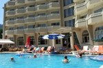 Отель Selen 2 Hotel