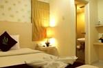 Отель Santosa City Hotel