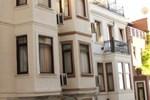 Taksim Square Hot Residence