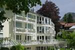 Апартаменты Haus Edelweiss