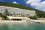 Отель Primasol Louis Ionian Sun