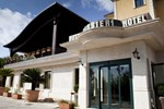 Отель Hotel Barbieri