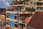 Отель Seng Hout Hotel