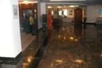 Отель Hotel Pangrango 2